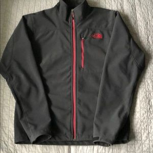 The North Face Jacket  Apex Bionic Jacket Sz Small